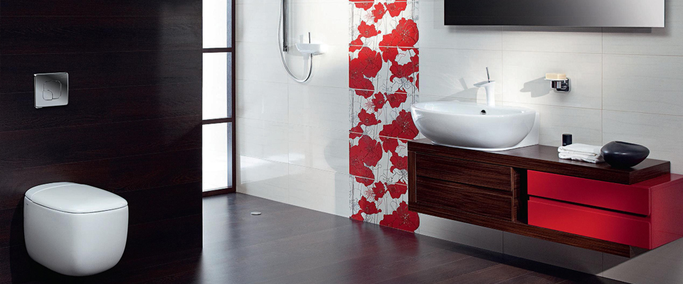 bathroom_home1